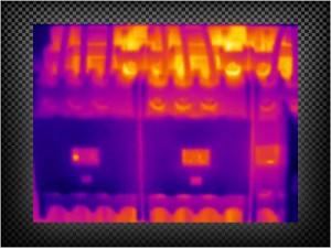 Diagnostyka termowizyjna w przemyśle